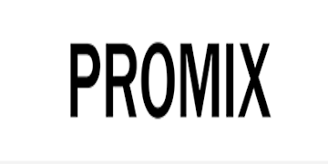 Promix Nutrition