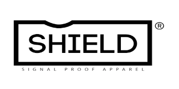 Shield Apparel