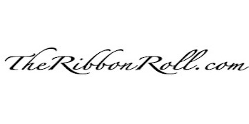The Ribbon Roll