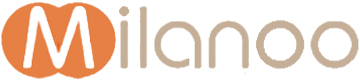 Milanoo.com Ltd