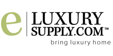 Eluxury Supply