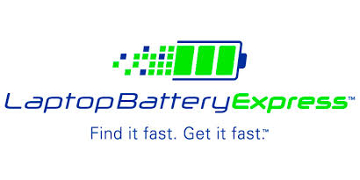 Laptop Battery Express