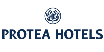 Protea Hotels by Marriott