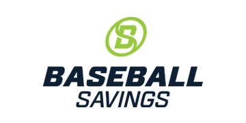 Baseball Savings
