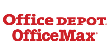 Office Depot & OfficeMax