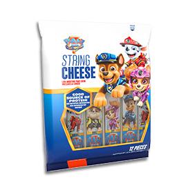 PAW Patrol™ String Cheese