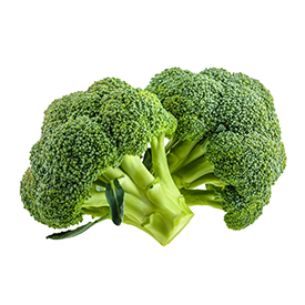 Broccoli - Any Brand