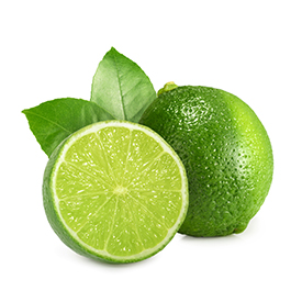 Limes - Any Brand