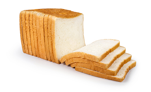 Sandwich Bread - Any Brand