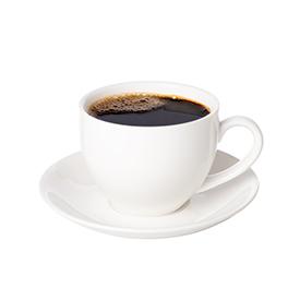 Coffee - Any Brand