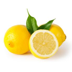 Lemons - Any Brand