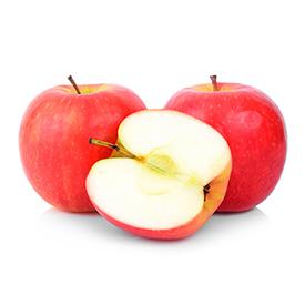 Apples - Any Brand