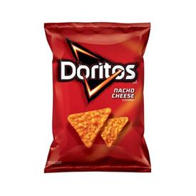Doritos®