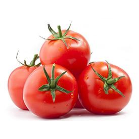 Fresh Tomatoes - Any Brand