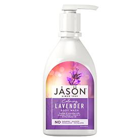 Jason: Greek for Healer