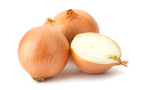 Onions - Any Brand