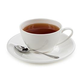 Tea - Any Brand