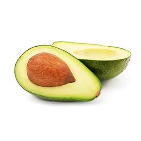 Avocados - Any Brand