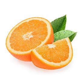 Oranges - Any Brand