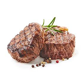 Steak - Any Brand
