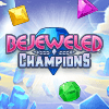 Bejeweled Champions